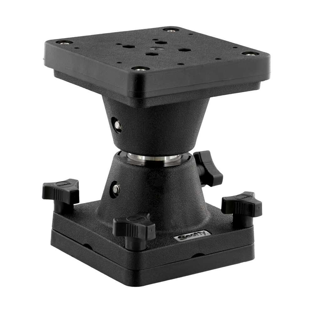 scotty | Downriggers, Mounts and Accessories