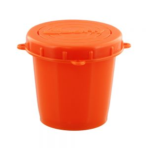Bait Jars