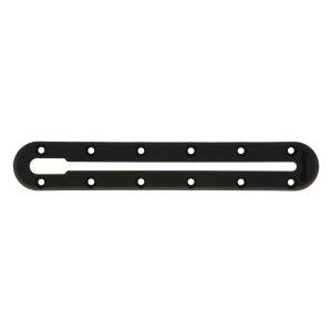Scotty 426 Side Slide Track Adapter